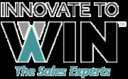 Innovate To Win Logo